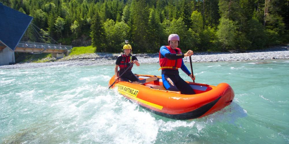 rafting07-e1428761893857